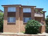 6/21 Woids Avenue, Hurstville NSW