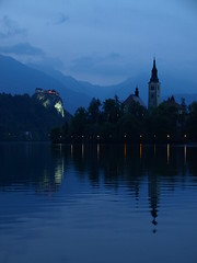 P5040965 (bartlebooth) Tags: europe slovenia bled easterneurope lakebled