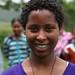 14 year-old Yeshalem from the Amhara region of Ethiopia underwent FGM/C