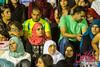 IMG_6968 (al3enet) Tags: حامد ابو المدرسة رنا الثانوية حسني تخريج الفريديس الشاملة داهش