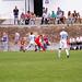 "2014-06-28-VfL_vs._FCH_Freundschaftsspiel-235.jpg • <a style=""font-size:0.8em;"" href=""http://www.flickr.com/photos/125792763@N04/14533413624/"" target=""_blank"">View on Flickr</a>"