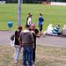 "2014-06-28-VfL_vs._FCH_Freundschaftsspiel-047.jpg • <a style=""font-size:0.8em;"" href=""http://www.flickr.com/photos/125792763@N04/14534754535/"" target=""_blank"">View on Flickr</a>"