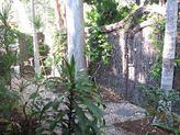 3 Campbell Street, Wooloweyah NSW