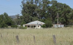 Myrtledale Halls Creek Road, Manilla NSW