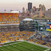 """Heinz Field • <a style=""""font-size:0.8em;"""" href=""""http://www.flickr.com/photos/26088968@N02/14551412677/"""" target=""""_blank"""">View on Flickr</a>"""