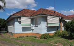 347 South Pine road,, Enoggera QLD