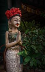 ViryaKalaTravelBlog-LP-74.jpg (viryakala) Tags: travel southeastasia laos laungprabang motorbiketrip copyrightcreativecommons viryakalacom viryakalatravelblog bydinasupino