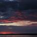 Sunset June 2014
