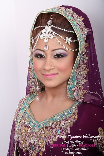 "Z Bridal Makeup Training Academy  57 • <a style=""font-size:0.8em;"" href=""http://www.flickr.com/photos/94861042@N06/14574872340/"" target=""_blank"">View on Flickr</a>"