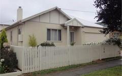 133 Woodward St, Glenroi NSW