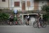 "Bike & Hike: rifugio Benigni • <a style=""font-size:0.8em;"" href=""http://www.flickr.com/photos/49429265@N05/14595140365/"" target=""_blank"">View on Flickr</a>"