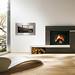 Cheminee-Bois_moderne_design_Palazzetti_SOHO