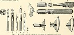 Anglų lietuvių žodynas. Žodis screw-cutter reiškia n tech. sriegimo staklės lietuviškai.