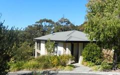 14 The Sanctuary -, Bournda NSW
