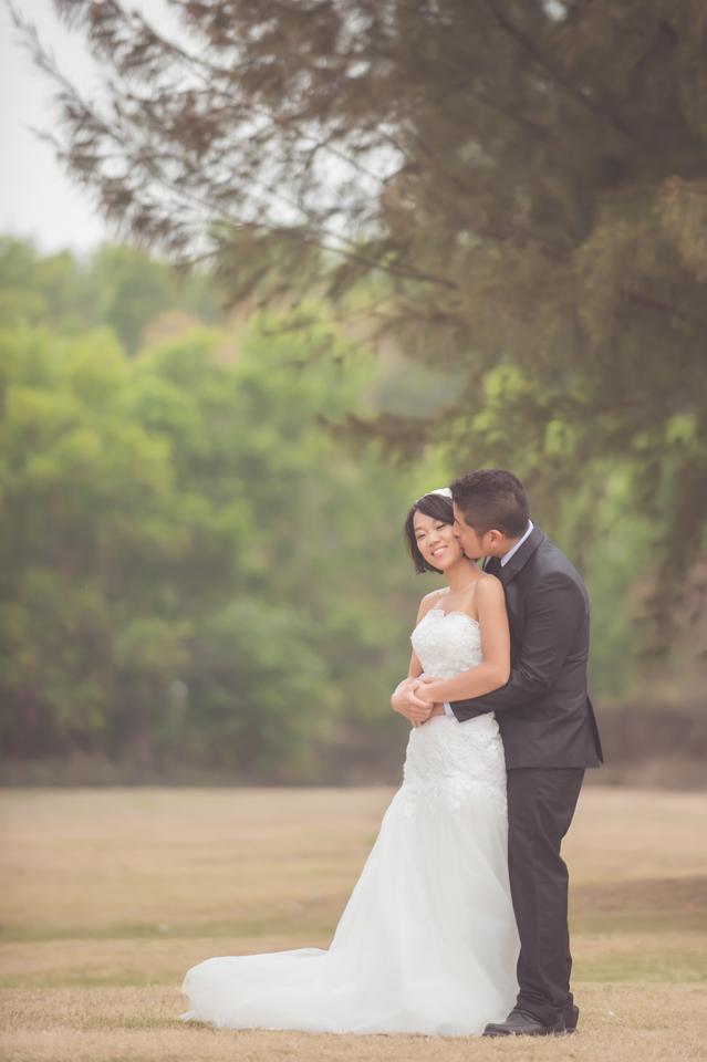 14622408341 2361db6178 o [台南自助婚紗] PAUL&LINA