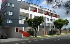 24/28 Marlborough Rd, Homebush West NSW