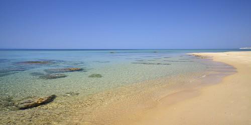 Sicily 2014 440