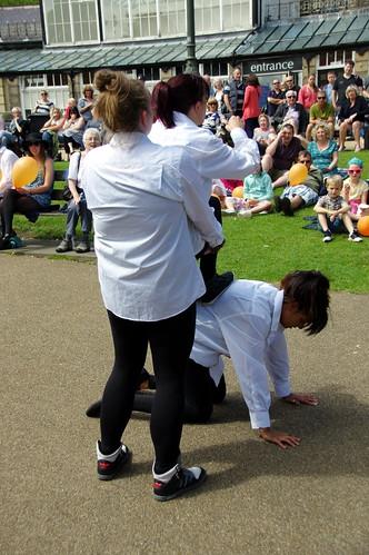13.7.14 Buxton Festival Fringe Sunday 059