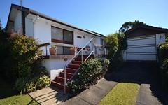 13 Evison Close, Cambewarra NSW
