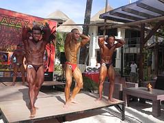boracaychamps2013prejudge (50)