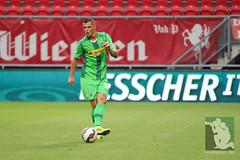 "DFL BL14 FC Twente Enschede vs. Borussia Moenchengladbach (Vorbereitungsspiel) 02.08.2014 036.jpg • <a style=""font-size:0.8em;"" href=""http://www.flickr.com/photos/64442770@N03/14643292419/"" target=""_blank"">View on Flickr</a>"