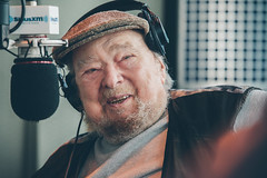 "SiriusXM Outlaw Country Interview • <a style=""font-size:0.8em;"" href=""http://www.flickr.com/photos/62190639@N04/14660729701/"" target=""_blank"">View on Flickr</a>"