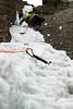_JCK4924 (joeklementovich) Tags: winter snow climbing iceclimbing sierraclub catherdralledge davidferris