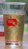 20140720-IMG_1219 (alischa1965) Tags: drink getränk 2014 apfelwein applewine