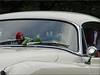 38. Internationales Oldtimer-Meeting Baden-Baden 2014 - Jaguar