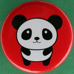 panda (Leo Reynolds) Tags: xleol30x squaredcircle badge button pin sqset109 groupbadges grouppins groupbuttons canon eos 40d xx2014xx sqset
