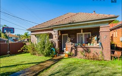2 Rosemont Ave, Mortdale NSW