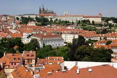 """Prague <a style=""""margin-left:10px; font-size:0.8em;"""" href=""""http://www.flickr.com/photos/64637277@N07/14721417614/"""" target=""""_blank"""">@flickr</a>"""