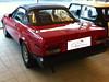 08 Triumph TR7 PVC-Verdeckbezug Beispielbild von CK-Cabrio rs 03