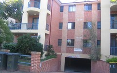 1/7-9 Sheffield Street, Merrylands NSW