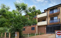 13/4-6 Treves Street, Merrylands NSW