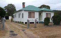 16 Moore Street, Emmaville NSW