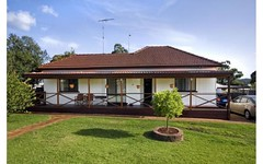 22 Dan Street,, Campbelltown NSW