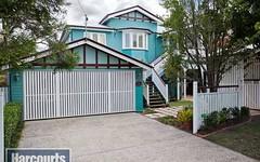 80 Grevillea Road, Ashgrove QLD