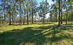 Lot 3 Heritage Park Estate, Moonee Beach NSW