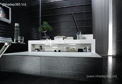 Thiết kế nội thất phòng tắm wc_015