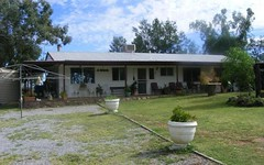 Lot 5 Mullalley Road, Gunnedah NSW