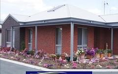 65-69 Murray Street, Finley NSW