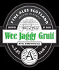 Wee Jaggy Gruit (RoystonVasey) Tags: lake apple beer real scotland pub 5 district ale cumbria myrtle wee bog nettle ales fyne iphone jaggy gruit