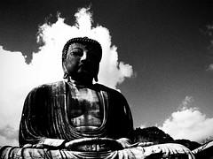 tales of tokyo #100 (fotobananas) Tags: japan tokyo buddha kamakura streetphotography fotobananas talesoftokyo