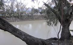 Lot 1515 Irrigation Road, Menindee NSW