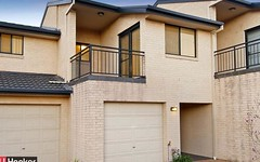 2/35 Waterford Street, Kellyville Ridge NSW