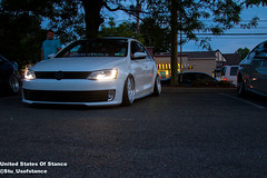 IMG_3066 (United States Of Stance) Tags: fun bmw audi acura jdm slammed stance bagged canibeat unitedstatesofstance
