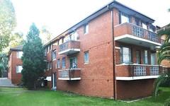 7/42 Dartbrook Rd, Auburn NSW