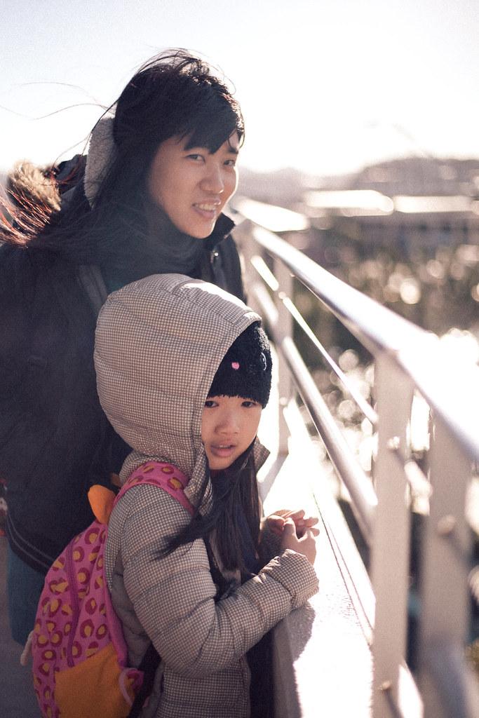 橫濱, 水族館, 八景島 ,polomanbo,波蘿麵包