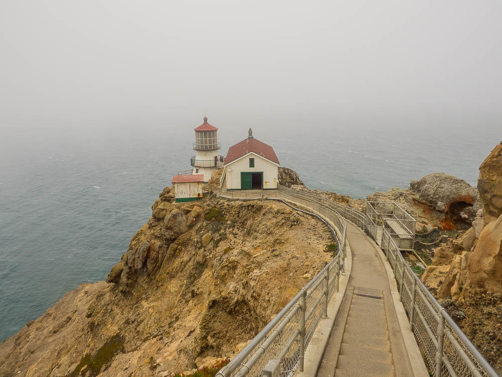 The world 39 s best photos of reyes and station flickr hive for Point reyes cabine